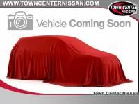 Used 2019 INFINITI Q70 3.7 LUXE Sedan in Kennesaw