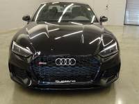 2018 Audi RS 5 2.9T Coupe in Columbus, GA