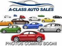 2011 Infiniti G Sedan G37x AWD
