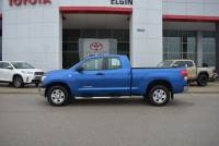 Used 2008 Toyota Tundra Truck Double Cab Base 4.7L V8 4x4 For Sale Streamwood, IL