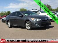 Used 2014 Toyota Camry Hybrid For Sale | Peoria AZ | Call 602-910-4763 on Stock #91296B