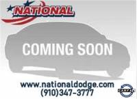 2014 Ram 1500 Big Horn Truck Crew Cab | Jacksonville NC