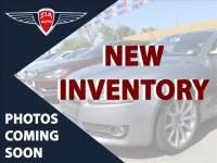 2011 Honda Pilot EX-L 4WD 5-Spd AT with Navigation