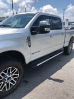 Used 2019 Ford F-350SD For Sale Hickory, NC | Gastonia | 11149F