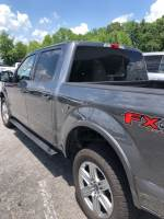 Used 2018 Ford F-150 For Sale Hickory, NC | Gastonia | 11148F