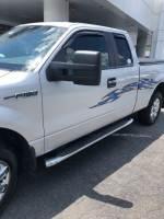 Used 2013 Ford F-150 For Sale Hickory, NC | Gastonia | 11099AF