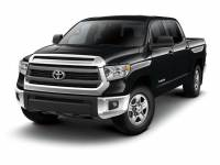 Used Toyota Tundra in Houston | Used Toyota Truck Crew Max -