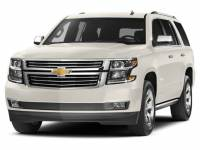 2015 Chevrolet Tahoe LT SUV For Sale in LaBelle, near Fort Myers