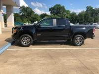 2016 GMC Canyon 2WD Crew Cab 128.3 SLE Crew Cab Pickup for Sale in Mt. Pleasant, Texas