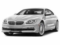 2017 BMW 6 Series ALPINA B6 xDrive