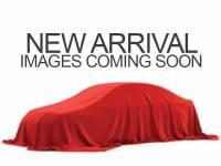 2016 Honda Accord Sedan 4dr V6 Auto EX-L w/Navi and Honda Sensing