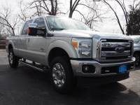 Pre-Owned 2015 Ford F-250 XLT in Schaumburg, IL, Near Palatine
