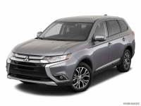2018 Mitsubishi Outlander CUV 4x4 | Near Middletown