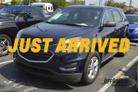 2017 Chevrolet Equinox LS SUV in Franklin, TN