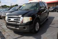 2007 Ford Expedition EL XLT for sale in Tulsa OK