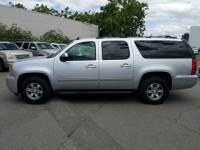 Used 2014 GMC Yukon XL SLT SUV