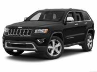 Used 2016 Jeep Grand Cherokee 75th Anniversary Edition Sport Utility 4D SUV in Walnut Creek CA