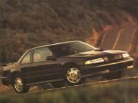 Used 1994 Chevrolet Lumina Z34 in Pittsfield MA