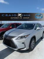 Pre Owned 2017 Lexus RX 350 FWD VIN2T2ZZMCA8HC039280 Stock Number9435101