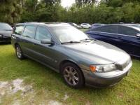 2004 Volvo V70 2.4 A Wagon For Sale in LaBelle, near Fort Myers