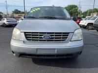 2007 Ford Freestar Wagon 4dr SE *Ltd Avail*