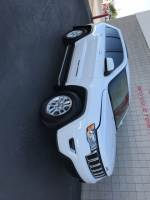Pre-Owned 2018 Jeep Grand Cherokee Laredo RWD SUV 4x2 in Avondale, AZ