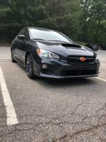 Certified Pre-Owned 2019 Subaru WRX Base For Sale Annapolis, MD