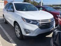Used 2018 Chevrolet Equinox Premier in Torrance CA
