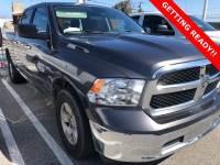 Used 2018 Ram 1500 SLT in Torrance CA