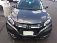 2017 Honda HR-V LX SUV