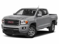 Used 2018 GMC Canyon SLT For Sale Annapolis, MD