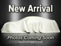 Used 2015 Nissan Versa Note SR Hatchback 4-Cylinder DOHC 16V for Sale in Puyallup near Tacoma