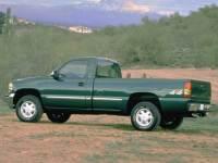 1999 GMC Sierra 1500 SL   Dayton, OH