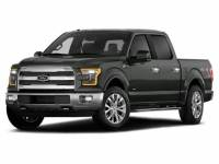 2015 Ford F-150 4WD Supercrew 157 Lariat Crew Cab Pickup for Sale in Mt. Pleasant, Texas