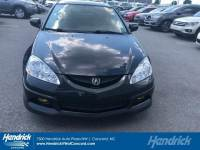 2006 Acura RSX Base Coupe in Franklin, TN