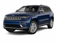 2017 Jeep Grand Cherokee Summit SUV For Sale in Conway