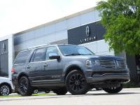 Certified 2015 Lincoln Navigator 2WD 6 in Plano/Dallas/Fort Worth TX