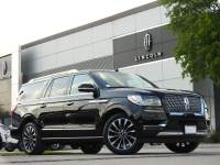 Certified 2018 Lincoln Navigator L Select 4x2 Select 6 in Plano/Dallas/Fort Worth TX