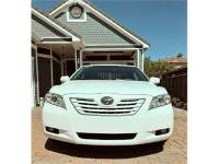 Toyota Camry XLE 88K mile
