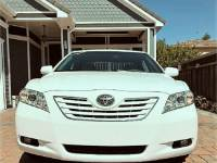 Toyota Camry LOW MILES!!!