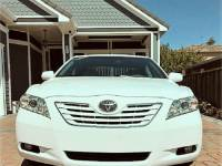 Very Clean! Toyota Camry