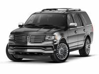 Certified 2017 Lincoln Navigator Select 4x2 Select 6 in Plano/Dallas/Fort Worth TX