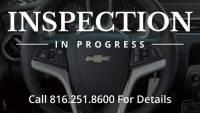 2010 Chevrolet Traverse LT 1LT