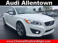 Used 2012 Volvo C30 T5 For Sale in Allentown, PA