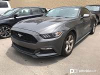 2015 Ford Mustang V6 Coupe in San Antonio