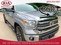 2017 Toyota Tundra Truck CrewMax in West Nyack, NY