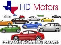 2007 Mercury Montego 4dr Sdn Premier AWD