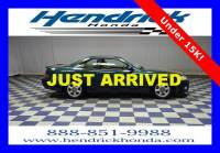 1997 LEXUS SC 300 Luxury Sport Cpe 2dr Cpe Auto Coupe in Franklin, TN