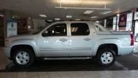 2012 Chevrolet Avalanche LT1 4WD /Z71 for sale in Cincinnati OH