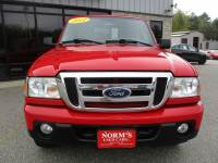 Used 2011 Ford Ranger For Sale at Norm's Used Cars Inc. | VIN: 1FTLR4FE1BPA44483